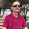 БОРИС СТЕГАНЦЕВ, 55, г.Хабаровск