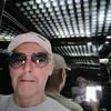 Алексей, 68, г.Железногорск-Илимский