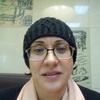 Людмила, 52, г.Тасеево