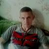 вячеслав, 36, г.Судогда