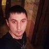 Олег, 29, г.Комсомольск-на-Амуре