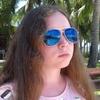 Анна, 17, г.Февральск
