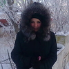 Маринка, 26, г.Энергетик