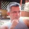 Roman, 46, г.Павловский Посад