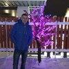 Артём, 23, г.Зеленодольск