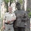 александр, 60, г.Таруса