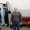 Сергей, 48, г.Курган