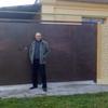 Виталий, 49, г.Черноморское