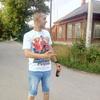 Денис, 29, г.Бобров