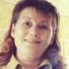 Анна Семенова, 47, г.Нюрба