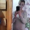 Татьяна, 45, г.Нелидово