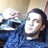 Умар, 28, г.Сургут
