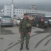 Иван, 25, г.Искитим