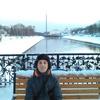 Dmitrij, 39, г.Татарск