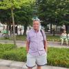 Юрий, 66, г.Ухта