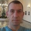 Евгений, 34, г.Прокопьевск