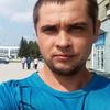 Андрей, 34, г.Горно-Алтайск