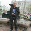Денис, 30, г.Южно-Сахалинск
