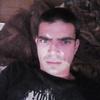Валерий, 31, г.Балаково