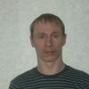 иван, 38, г.Тихвин