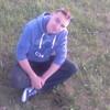Илья, 30, г.Пено