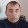 Сергей, 39, г.Питерка