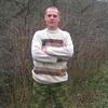 Александр, 40, г.Кимовск