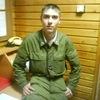 Сергей, 26, г.Месягутово