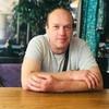 Александр, 30, г.Протвино