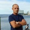 Сергей, 50, г.Владивосток