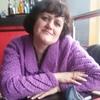 Светлана, 49, г.Гороховец