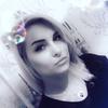Александра, 29, г.Пермь
