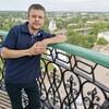 Коля, 29, г.Вологда