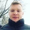 паха, 30, г.Рязань