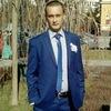 Сейран Skorpion, 32, г.Азовское