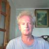 Al, 48, г.Евпатория