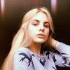 Анастасия, 20, г.Екатеринбург