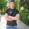 коля панков, 30, г.Зеленокумск
