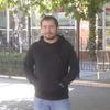 Юрий, 37, г.Строитель