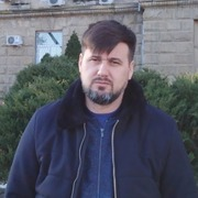 Сергей 42 Лондон