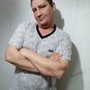 Сергей, 42, г.Ростов-на-Дону