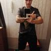 Феникс, 21, г.Междуреченск