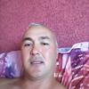 рустам, 41, г.Барнаул