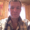 Сергей, 41, г.Коломна