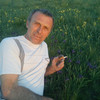 иван, 56, г.Кондрово