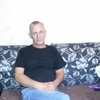 Александр, 51, г.Чапаевск