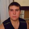 Вадим, 29, г.Короча