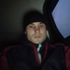 Влад Устинов, 26, г.Климовск