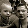 Сергей, 17, г.Кодинск
