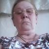 Любовь Кочурова, 57, г.Шаркан